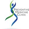 Preventive Medicine Centers