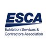 Exhibition Services & Contractors Association