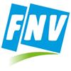 FNV Vakbond
