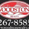 Woodstone Realty, Inc.