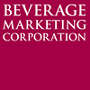 Beverage Marketing Corporation