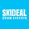 סקידיל   SkiDeal