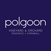 Polgoon Vineyard & Orchard
