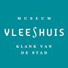Museum Vleeshuis