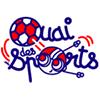 Quai des Sports