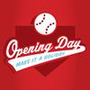 Cardinals Opening Day: Make it a Holiday! thumb