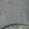 The Designing Block