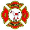 Tryon Fire Department