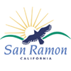 City of San Ramon News and Information
