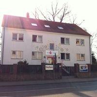 Kinder- und Jugendhaus Riemix