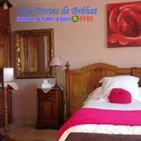 Chambres d'hôtes - Aux Portes de Bréhat