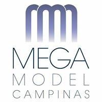 Mega Model Campinas