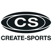 Create-Sports Hockeystore Crimmitschau
