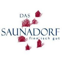 Saunadorf Lüdenscheid