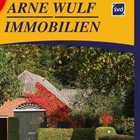 ARNE WULF Immobilien Rostock
