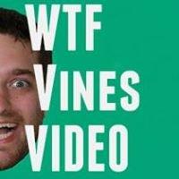 Video e News Piccanti