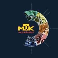 MTK Moto