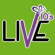 Vio's LIVE