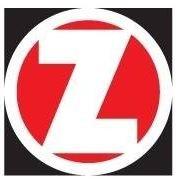 Otto Zimmermann GmbH - Polska