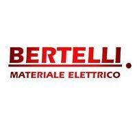 Bertelli materiale elettrico