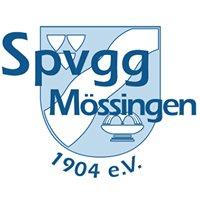 Spvgg Mössingen 1904 e.V.