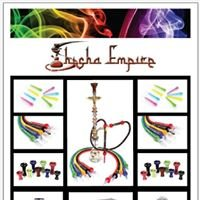 Shisha Empire