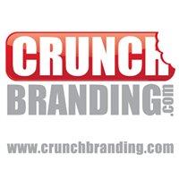 Crunch Branding