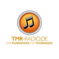 TMR-Radio.de UG