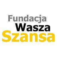 Fundacja Wasza Szansa