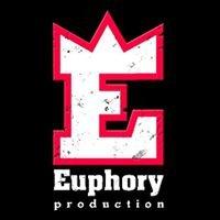 Euphory Production