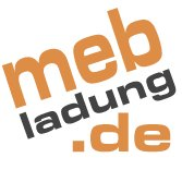 mebladung.de