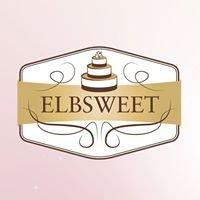 Elbsweet