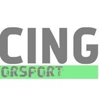 Racing Up Motorsport