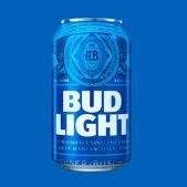 State College Bud Light