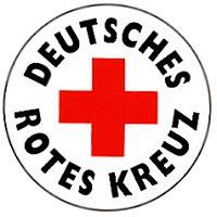 Deutsches Rotes Kreuz Ortsverein Frankenthal e.V.