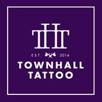 Townhall Tattoo