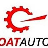 Oatauto ซ่อมเกียร์ออโต้รถยนต์ทุกยี่ห้อทุกชนิด
