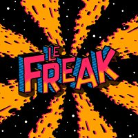 Le Freak party