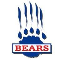 Berlin Bears Home Field