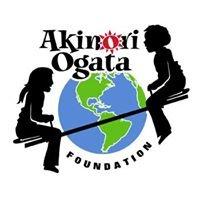 Akinori Ogata Foundation