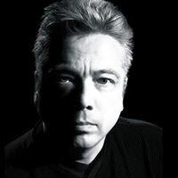 Michael Kranz-Fotografie