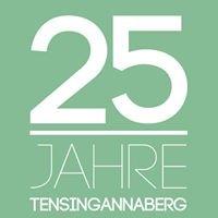 TEN SING Annaberg