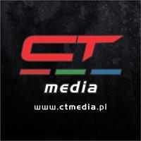 CT Media - telebimy, ekrany LED / organizacja imprez / CTmedia