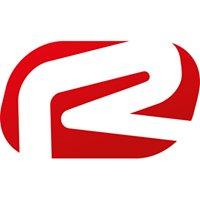 DCR Motorsports