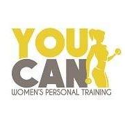 YouCan - Studio Treningu Personalnego dla Kobiet