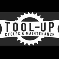 Tool-Up Cycles