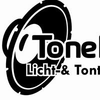 Tonelighter