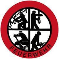 Freiwillige Feuerwehr  Bernsbach