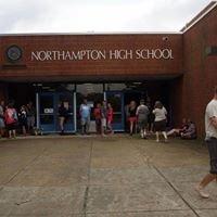 Northampton High