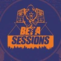 Beta Sessions